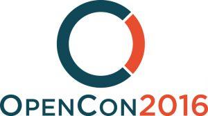 opencon2016