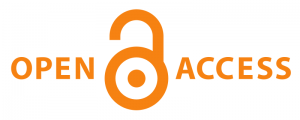 Can Open Access benefit your Career?