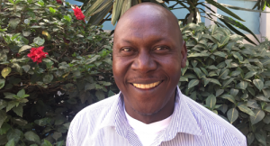 Hirnforschung in Kenia