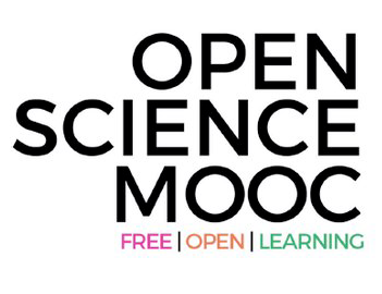 Imagine a Research Future Defined by Open Values