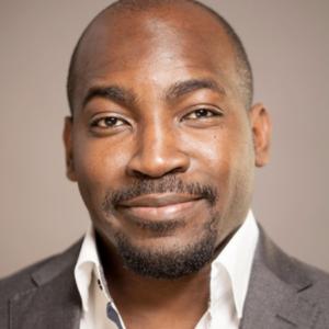 Harrison Kalunga Mwilima