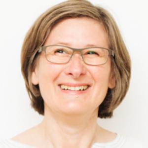 Lore Sülwald
