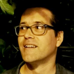 Niklas Zimmer